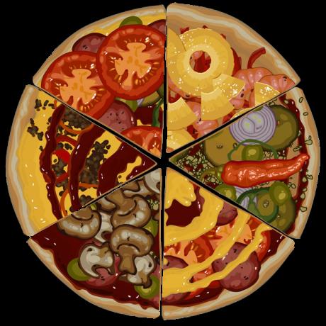 oma-pizza