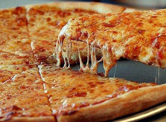 opera-pizza-margareta